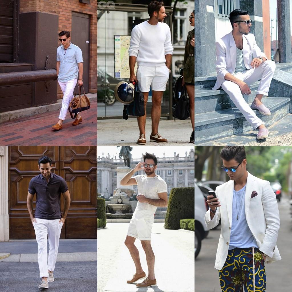 Major Model eleita melhor agencia de modelos masculinos do Brasil